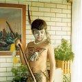image 027-zulu-warrior-mooloolaba-sch-qld-10yo-jpg