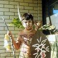 image 028-zulu-warrior-jpg