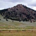 image 007-yourambulla-peak-view-from-quorn-road1-jpg