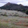 image 008-yourambulla-peak-view-from-visitor-car-park-jpg