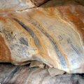 image 012-aboriginal-rock-painting-site-1a-jpg