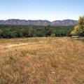 image 019-view-of-flinders-ranges-from-rawnsley-viewing-area-jpg