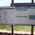 image 020-flinders-ranges-national-park-self-registration-station-jpg