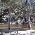 image 021-waterhole-at-wilpena-pound-jpg