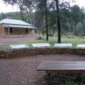 image 024-the-hills-homestead-picnic-area-jpg