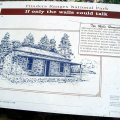 image 026-hills-homestead-history-1-jpg