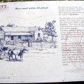 image 030-hills-homestead-history-5-jpg