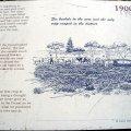 image 031-hills-homestead-history-6-jpg
