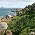 Flinders Ranges (SA) & Great Ocean Rd (VIC) - 2005