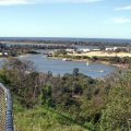 image 005-lakes-entrance-from-jemmies-lookout-panorama-jpg