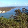 image 008-gippsland-lakes-jpg