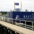image 019-nautilus-floating-dockside-restaurant-at-lakes-entrance-jpg