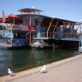 image 021b-ferrymans-seafood-cafe-jpg