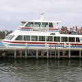 image 022-cruise-boat-cunninghame-arm-lakes-entrance-jpg