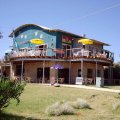 Gippsland (VIC) & Sapphire Coast (NSW) 2006
