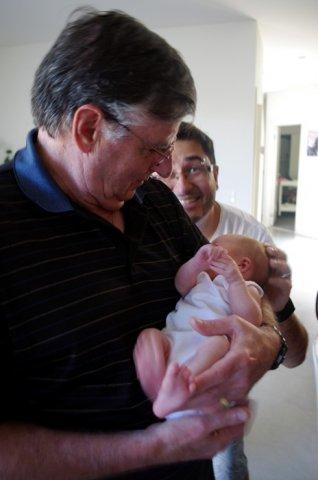 image 011-with-grandpa-jan-16-jpg