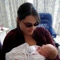 image 006-skyla-and-aunty-sharon-jan-3-jpg