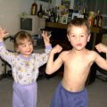 image 013-showing-off-muscles-to-jules-oct-01-jpg