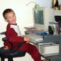 image 016-mikey-at-his-pc-sept-02-jpg