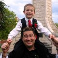 image 017-with-uncle-deej-after-mums-wedding-sep-02-jpg