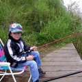 image 022-patiently-waiting-for-a-fish-6may-03-jpg