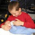 image 028-feeding-nathan-may-03-jpg