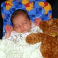 image 002-ill-snooze-while-you-eat-mothers-day03-jpg