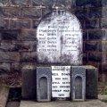 image kryal-castle-grave-14-down-family-jpg