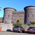 image kryal-castle2-jpg