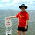 image 004-burns-point-no-swimming-for-me-jpg