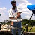 image 005-burns-point-successful-fisherman-jpg