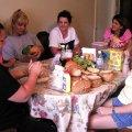 image 015-to-fill-the-breadbaskets-jpg