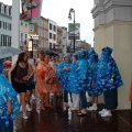 image 016-new-orleans-not-dressed-for-the-mardi-gras-jpg