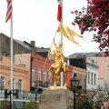 image 018-new-orleans-saint-joan-of-arc-1-jpg