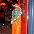 image 027-french-market-skeleton-staff-jpg