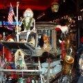 image 028-french-market-mardi-gras-store-jpg