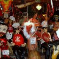 image 029-french-market-another-mardi-gras-store-jpg