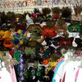 image 030-french-market-masks-store-jpg