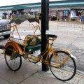 image 031-french-market-tourist-transport-jpg