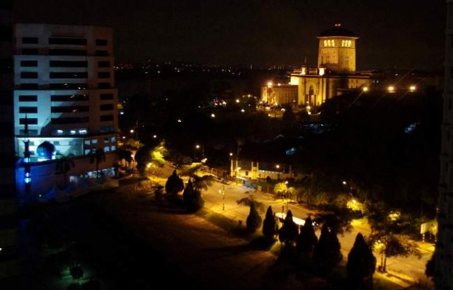 image 22-night-view-from-hotel-room-indian-mosque-on-left-jpg
