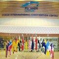 image 04-persada-johor-international-convention-centre-foyer-jpg