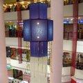 image 06-inside-johor-bahru-city-square-shopping-centre-jpg