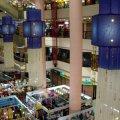 image 07-inside-johor-bahru-city-square-shopping-centre-jpg