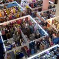 image 09-idilfitri-shopping-section-city-square-shopping-centre-jpg