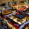 image 10-halal-mooncakes-for-chinese-mid-autumn-festival-section-city-square-shopping-centre-jpg