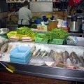 image 12-stall-59-fresh-food-choices-jpg