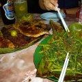 image 14-bbq-stingray-and-spicy-fried-kang-kong-water-convolvulus-jpg