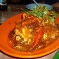 image 15-chilli-mud-crab-jpg