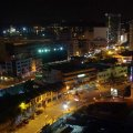 image 18-night-view-from-hotel-room-jpg