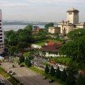 MALAYSIA - Johor Bahru - Sep 2010
